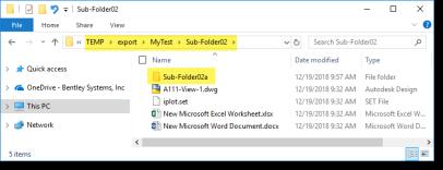 Export_ResultsInWindows02