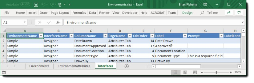 excel_interfaces