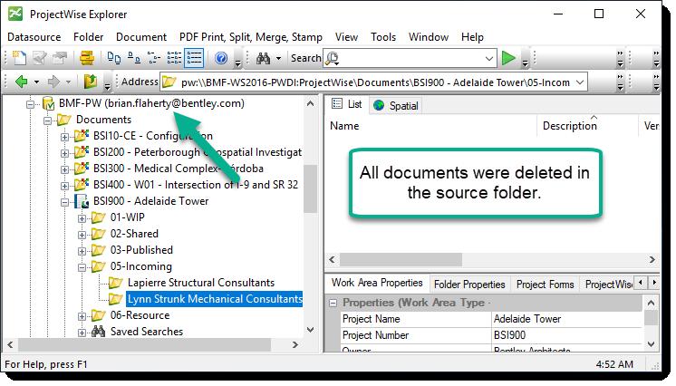 foldersource