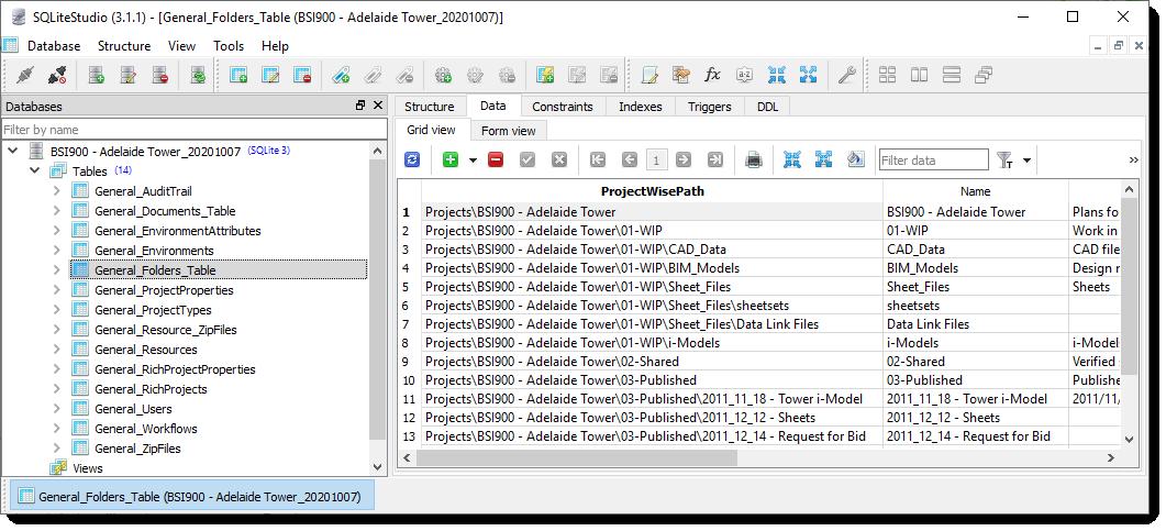 sqlite_folders